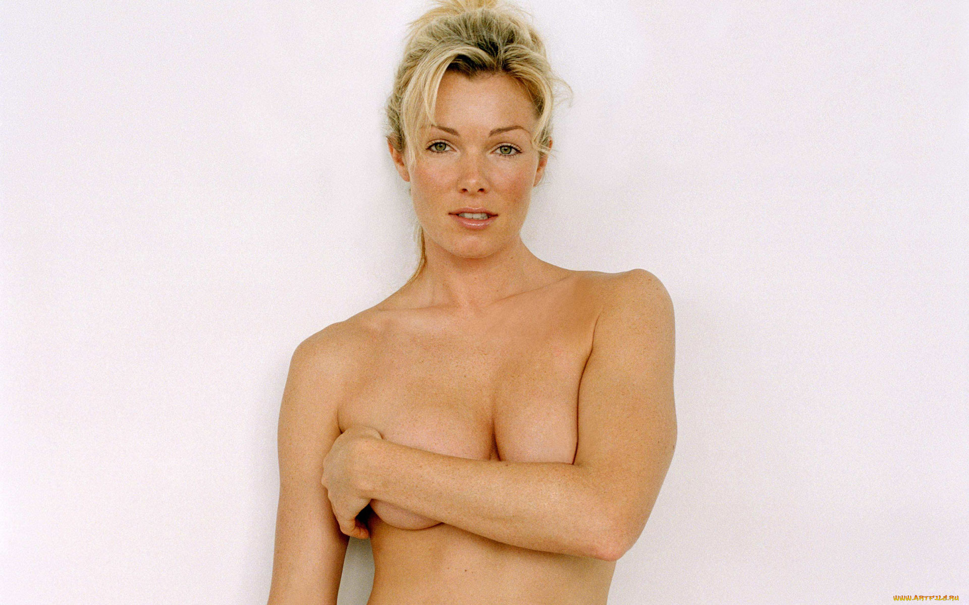 Nell mcandrew high resolution stock photography and images